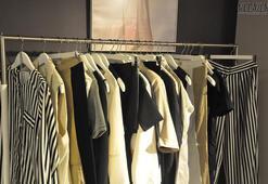 H&M İlkbahar-Yaz 2012