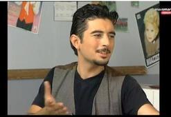 Ali İhsan Varol bakın kimin bakıcısı çıktı