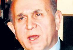 'HDP kapatmayı  bin defa hak etti'