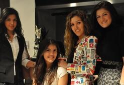 Boz Sisters - Röportaj
