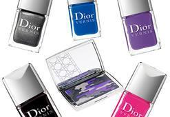 Anselm Reyleden Dior İçin