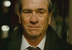 Tommy Lee Jones, Bourne Serisinin Son Filminde Oynayacak