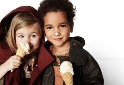 Burberrynin Çocukları