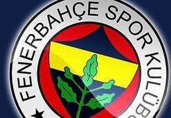 Fenerbahçeden Rasim Ozan Kütahyalıya suç duyurusu