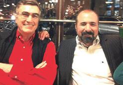 Apo ve PKK'yı Kürtler de, Türkler de eleştirecek, doğru yol böyle bulunur