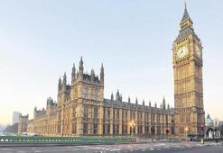 FETÖ İngiltere'de 73 milyon sterlini kontrol ediyor