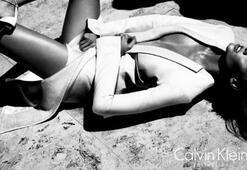Calvin Klein Yaz Renkleri
