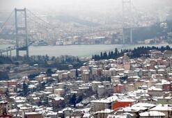 İstanbulda okullar tatil edilecek mi