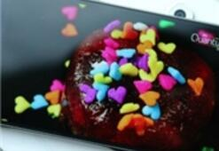 LG, Son Çeyrekte Sattığı Telefon Başına 1.2 Cent Kazandı
