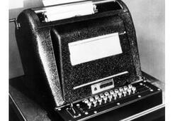 Bilgisayarların tarihi