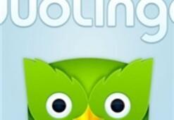 Duolingo Nedir Nasıl Kullanılır