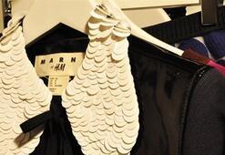 Marni for H&M Koleksiyon