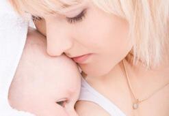 Zayıf bebekler şişman büyükler…
