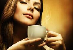 Kahvenin bilinmeyen etkisi
