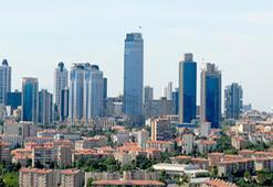 Türkiye dünya dördüncüsü