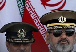 PJAKı kurşuna dizen İran PKKyı savundu