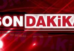 Adanadan son dakika haberleri - Şehitlerin memleketleri belli oldu