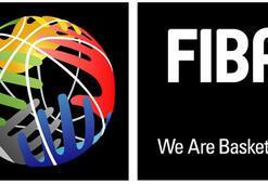 Rusyanın FIBA üyeliği askıya alındı