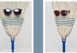 Karen Walkerdan Yaz Gözlükleri