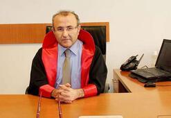 Savcı Kiraz suikastinde yeni gelişme O avukat gözaltında...
