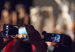 Modaseverlere iPhone ile en güzel fotoğrafları çekmek için ipuçları