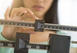 Obezite (şişmanlık) nedir
