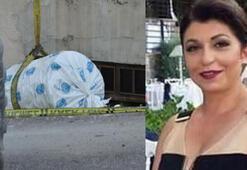 Cesedi varile koyup üzerine beton dökmüşlerdi Rita Darı Winkler cinayetinde karar...