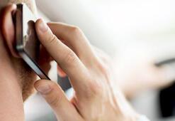 Reklam için SMS gibi arama da yasak