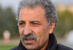 Kayserispor: Fenerbahçe maçı çok önemli