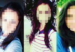 Kendisine ağabey diyen kıza saldıran sapık 18 yıl ceza aldı
