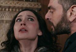 Sen Anlat Karadeniz 11. yeni bölüm fragmanı yayınlandı Tahir yine delirdi...