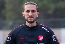 Yusuf Yazıcıyı G.Saray maçında 7 kulüp izleyecek