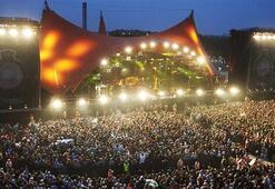 İstanbul 2012 Festival ve Konser Takvimi