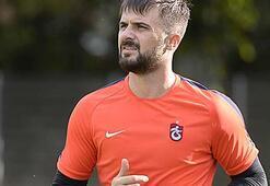 Trabzonsporda Onurun değeri düştü