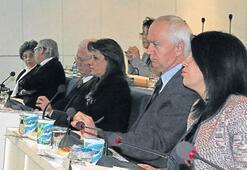 Belediye meclisinde 'kaprisli' toplantı