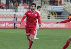 Melih Okutan Fenerbahçeye geri dönüyor