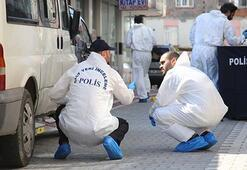 Esenyurt'ta sokak ortasındaki infazda korkunç şüphe