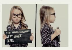 Very Frenc Gangesters İlkbahar-Yaz 2012 Gözlük Koleksiyonu