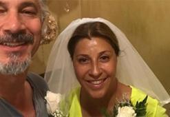 Behzat Uygur evlilik tazeledi