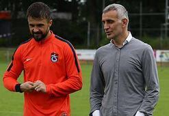 Trabzonu karıştıran iddia
