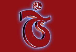 Trabzonspor o etkinliği iptal etti