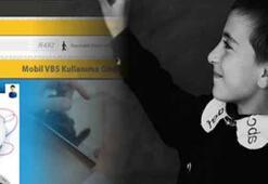 E-Okul Veli Bilgilendirme Sistemi, Not Bilgisi Ve Devamsızlık Bilgisi Sorgulama