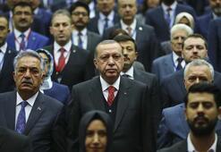 Cumhurbaşkanı Erdoğanın gündeme getirdiği NATOdaki skandal ile ilgili flaş gelişme