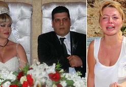 Ali Uğur Akbaştan eski eşine ağır suçlamalar