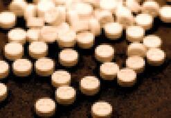 Uyuşturucuya karşı ortak dil önerisi