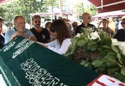 Mehmet Tunaya son veda