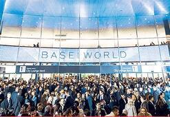 'Türk saati'  dünya turunda