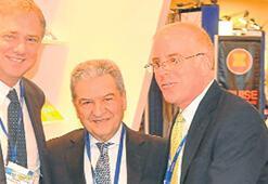 İTO, Miami'den yeni bağlantılarla dönüyor