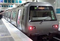 Galatasarayın metro korkusu