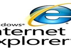 Internet Explorer 9 testte